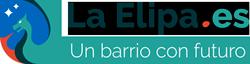 La Elipa.es
